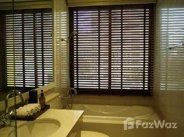 1 Bedroom Condo for rent in Lumphini, Bangkok Noble 09 Ruamrudee