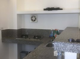 1 Bedroom Apartment for sale in Ou Ruessei Ti Muoy, Phnom Penh Other-KH-57109