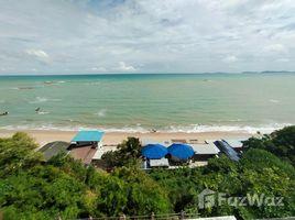 罗勇府 Phla Seaview 4-5 Bedroom Townhouse For Sale Rayong 4 卧室 联排别墅 售