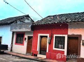 Imbabura Cotacachi House For Sale in Cotacachi, Cotacachi, Imbabura 2 卧室 屋 售