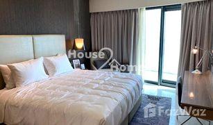 3 غرف النوم عقارات للبيع في NA (Zag), Guelmim - Es-Semara Tower B