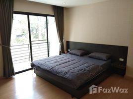 2 Bedrooms Property for rent in Bo Phut, Koh Samui The Seasons - Samui