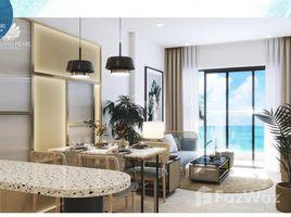 巴地頭頓省 Ward 8 Vũng Tàu Pearl 1 卧室 住宅 售