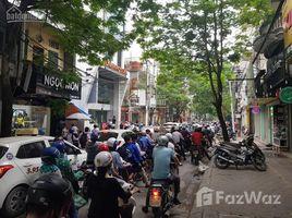Studio House for rent in An Bien, Hai Phong Chính chủ cho thuê nhà mặt đường Mê Linh - Vị trí đẹp, kinh doanh tốt - Liên hệ: +66 (0) 2 508 8780