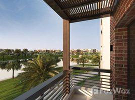 3 غرف النوم بنتهاوس للبيع في Cairo Alexandria Desert Road, الجيزة New Giza