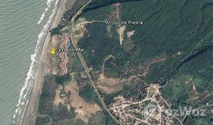 3 Habitaciones Propiedad en venta en , Bolivar