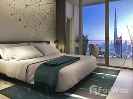 3 Bedrooms Apartment for sale in , Dubai Downtown Views II