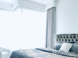 2 Bedrooms Condo for sale in Lumphini, Bangkok Q Langsuan