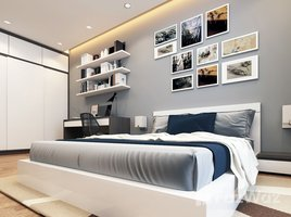 2 Bedrooms Property for sale in Nhan Chinh, Hanoi Bohemia Residence