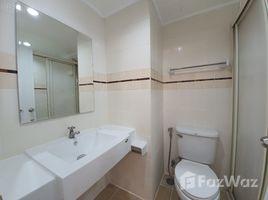 Studio Property for sale in Suan Luang, Bangkok Lumpini Ville Sukhumvit 77