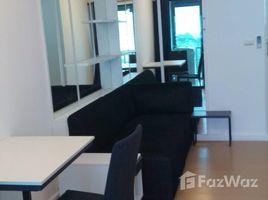 1 Bedroom Condo for sale in Bang Na, Bangkok Icondo Sukhumvit 105