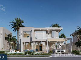 3 Bedrooms Villa for sale in Wang Phong, Hua Hin ANAN Exclusive Resort Villa HuaHin