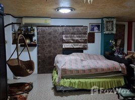 1 Bedroom Property for sale in Bang Phut, Nonthaburi Champs Elysees Tiwanon