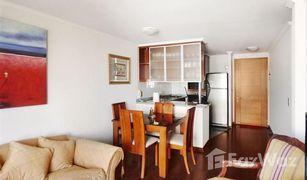 2 Habitaciones Propiedad en venta en San Jode de Maipo, Santiago Nunoa