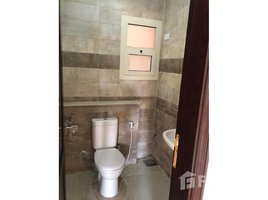 Cairo Apartment for rent in Heliopolis El-Shorouk 3 卧室 房产 租