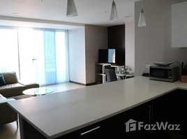 1 Bedroom House for sale in , San Jose Paseo Colon