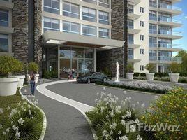 1 Habitación Apartamento en venta en , San Luis Tigre - Gran Bs. As. Norte