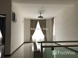 4 Bedrooms House for sale in Padang Masirat, Kedah Port Dickson, Negeri Sembilan