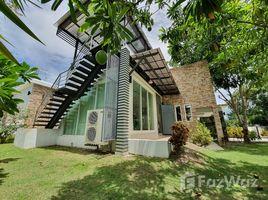 3 Bedrooms Villa for sale in Hua Hin City, Hua Hin Hua Hin Seaview Villa