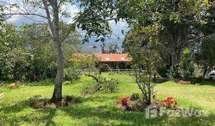 3 Habitaciones Casa en venta en Susudel, Azuay