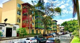 Available Units at CALLE ESTUDIANTE