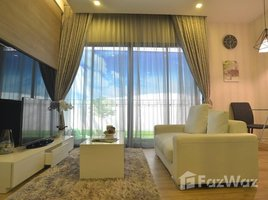 2 Bedrooms Property for sale in Pa Daet, Chiang Mai The Prio Condo