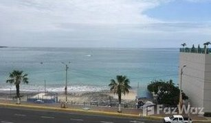 3 Habitaciones Apartamento en venta en Salinas, Santa Elena Edificio Bucanero: Good Times And Tan Lines