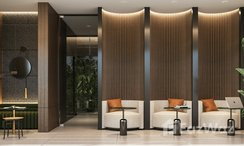 Photos 2 of the Reception / Lobby Area at Savvi Phahol 2