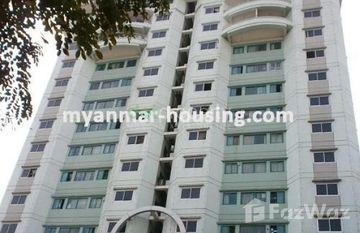 8 Bedroom Condo for sale in Yangon in မေမြို့, မန္တလေးတိုင်းဒေသကြီး