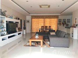 3 Bedrooms Villa for sale in Nong Pla Lai, Pattaya Regent Village 2