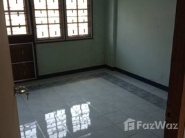 3 Bedrooms Townhouse for sale in Anusawari, Bangkok Townhouse for sale/rent