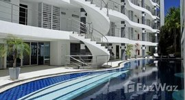 Available Units at Sunset Plaza Condominium