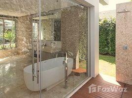 3 Bedrooms Villa for sale in Chalong, Phuket Acasia Pool Villas