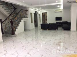 10 Bedrooms Villa for sale in Boeng Keng Kang Ti Muoy, Phnom Penh Other-KH-86933