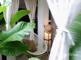 4 Bedrooms Property for sale in Chang Phueak, Chiang Mai Chiang Mai Boutique Hometel Style's House