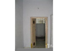 4 Bedrooms Apartment for sale in Vijayawada, Andhra Pradesh G.P. Road Vignesh Towers New Postal colony
