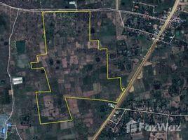 Kampong Speu Damnak Reang 33ha For Sale Khsem Khsant Kampong Speu N/A 房产 售