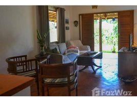 9 Quartos Casa à venda em Trancoso, Bahia Porto Seguro, Bahia, Address available on request