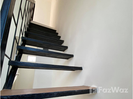 2 Bedrooms House for sale in Nasugbu, Calabarzon Bria Homes Nasugbu