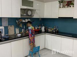 4 Bedrooms House for rent in Vinh Hiep, Khanh Hoa Cho thuê nhà đẹp đầy đủ nội thất ở khu đô thị Vĩnh Điềm Trung, TP. Nha Trang