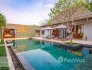 4 Bedrooms Villa for sale at in Si Sunthon, Phuket - U169972