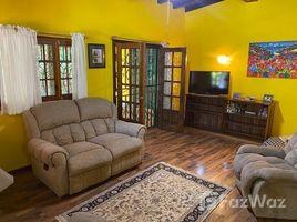 2 Habitaciones Casa en venta en Bajo Boquete, Chiriquí CHIRIQUI, BAJO BOQUETE, CALLE 8A, CASA AMARILLA, Boquete, Chiriqui