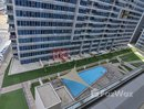 1 Bedroom Apartment for sale at in Skycourts Towers, Dubai - U763364
