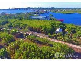 N/A Terreno (Parcela) en venta en , Islas De La Bahia Great Snorkeling Steps Away!, Utila, Islas de la Bahia