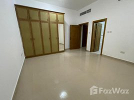 1 Bedroom Apartment for rent in , Abu Dhabi Officers City