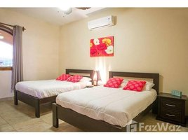 2 Habitaciones Apartamento en alquiler en Manglaralto, Santa Elena Sunrise/Sunset- Twilight Tide Villa