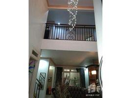 3 Bedrooms House for sale in Ciracas, Jakarta CITRA GRAND, ALTERNATIF CIBUBUR, Bekasi, Jawa Barat