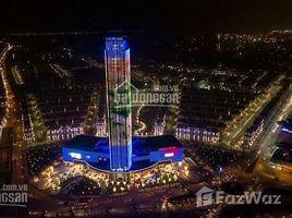 海防市 Thuong Ly Chính chủ chuyển nhượng shophouse Vinhomes Imperia vị trí đẹp nhất Bạch Đằng - Liên hệ +66 (0) 2 508 8780 开间 屋 售