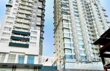 Antel Spa Suites in Makati City, Metro Manila