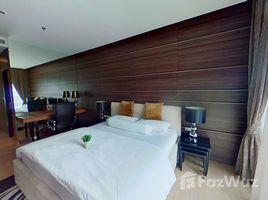 1 Bedroom Condo for rent in Khlong Tan, Bangkok Noble Refine